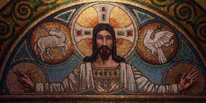 Католические святцы именины
