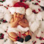 мальчик рожденный в январе