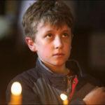 Православные имена мальчик