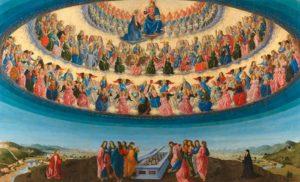 Апостолы от семидесяти